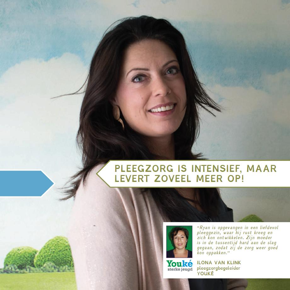 https://www.youke.nl/actueel/wp-content/uploads/sites/4/2018/03/Krachtenbundel_Editie_Utrecht.pdf
