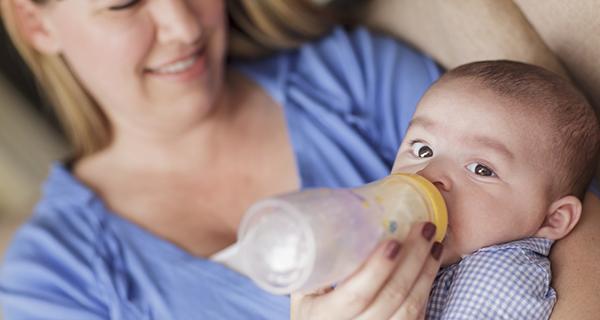 Youke biedt hulp voor jonge moeders